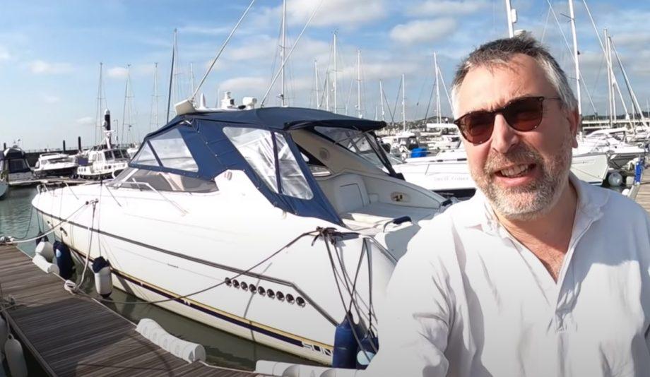sunseeker-tomahawak-41-yacht-tour-video-aquaholic