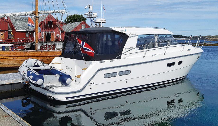 Saga-385-new-yachts-exterior