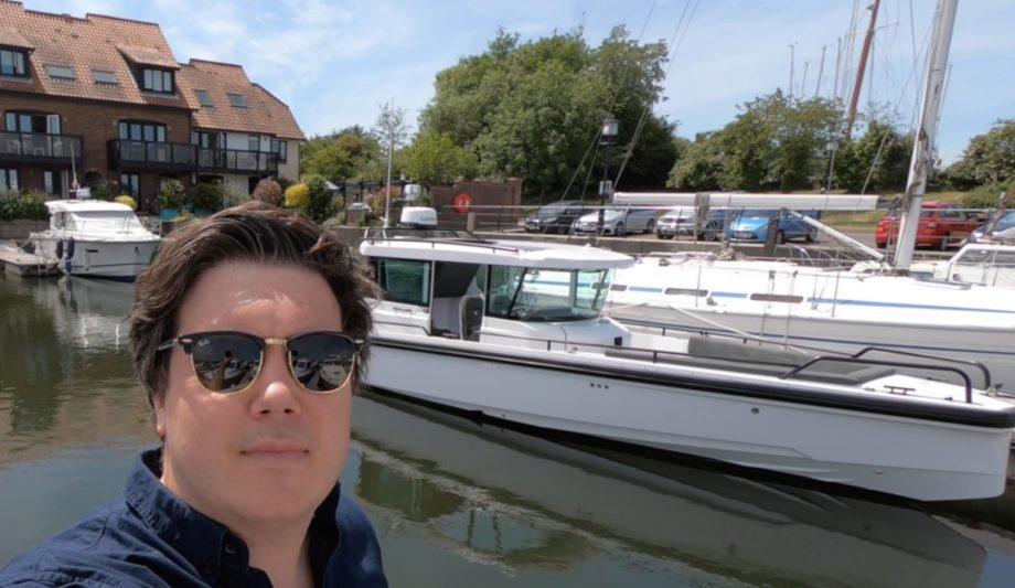 axopar-28-used-boat-buyers-guide-video