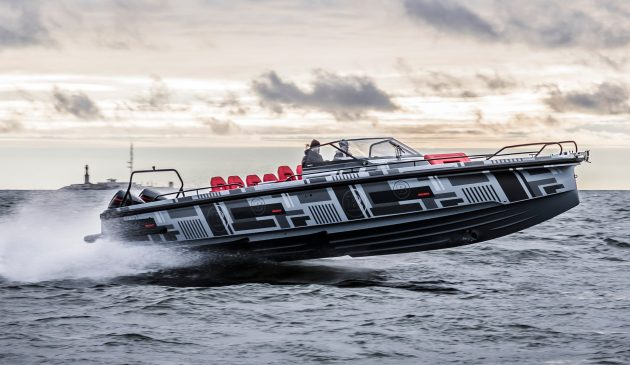 brabus-shadow-900-yacht-tour-video