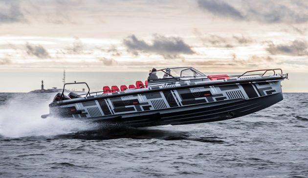 brabus-shadow-900-yacht-tour-video
