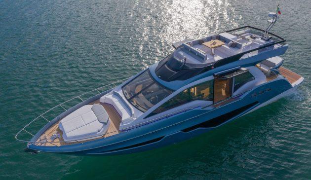 Sessa-Gullwing-Fly-68-yacht-exterior