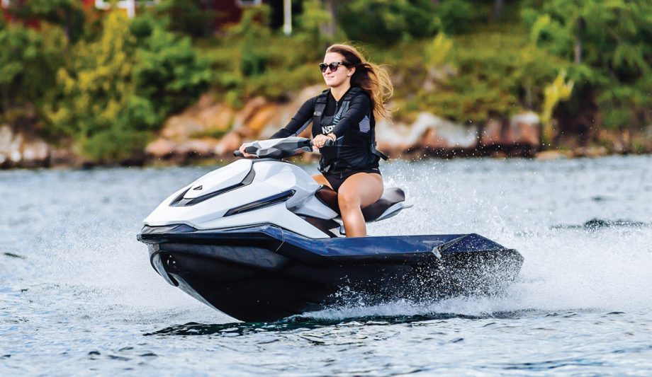 Taiga-Motors-Orca-Electric-Watercraft-toy-of-the-month