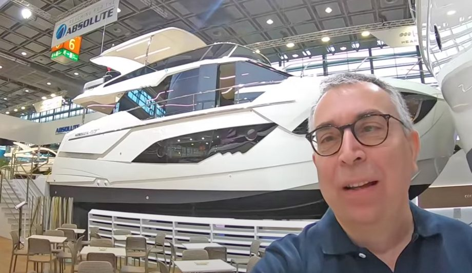 absolute-47-yacht-tour-video-aquaholic