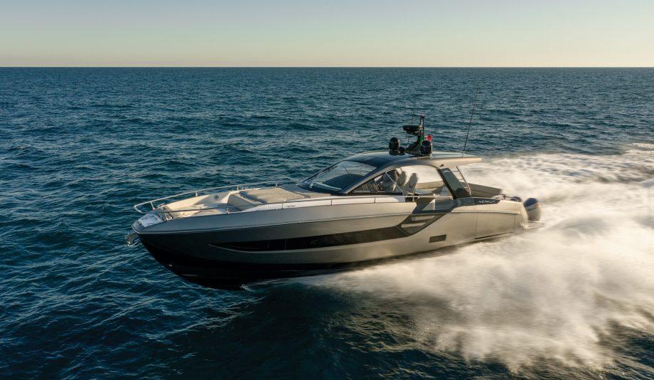 azimut-verve-47-new-yachts-hero