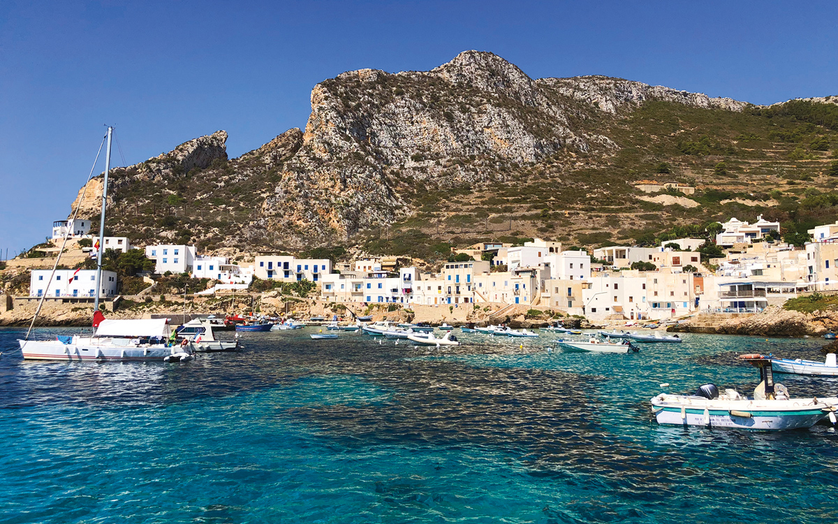 cruising-sicily-Levanzo-Egadi-islands-credit-Robert-Prevezer