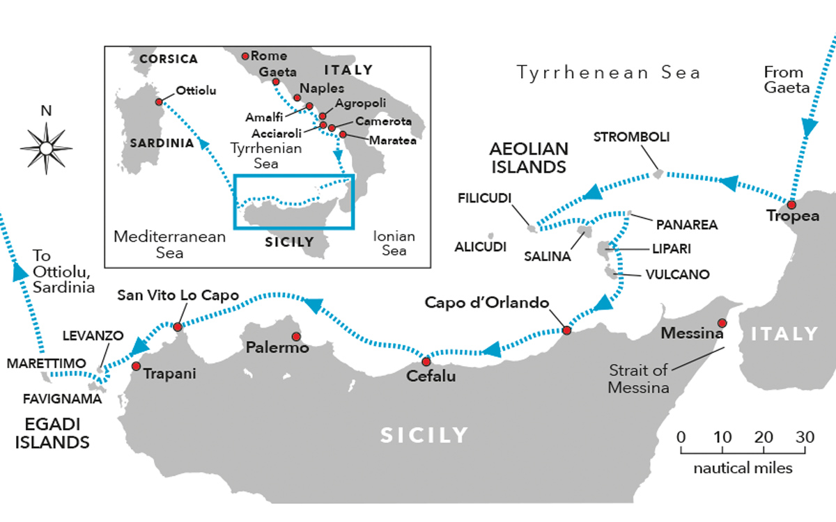 cruising-sicily-map