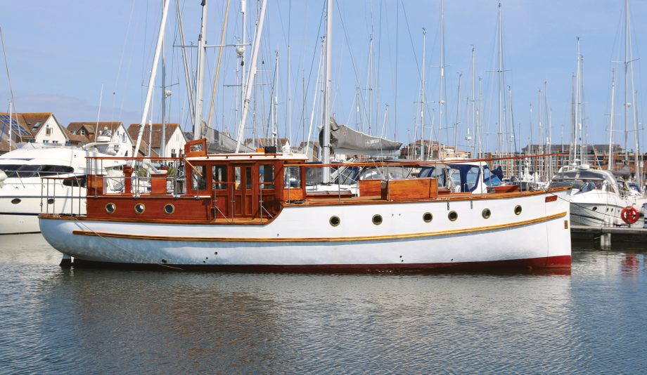 dunkirk-little-ship-restoration-video