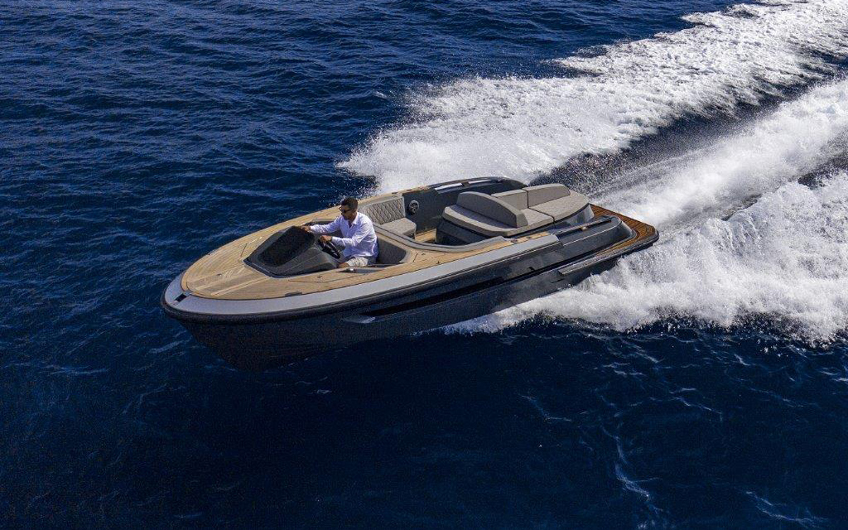 evo-yachts-t2-aerial-view