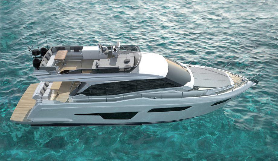ferretti-500-new-yachts-aerial-view