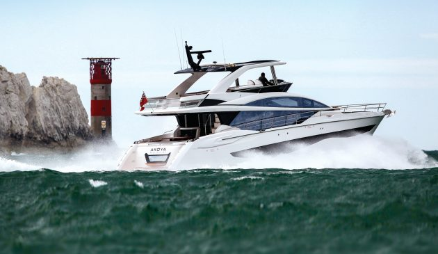 pearl-62-flybridge-yacht-test-drive-review-video-credit-paul-wyeth