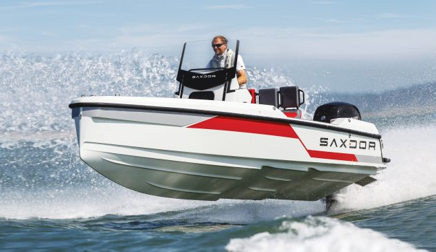 saxdor-200-sport-starter-boat-test-drive-review-video-credit-paul-wyeth