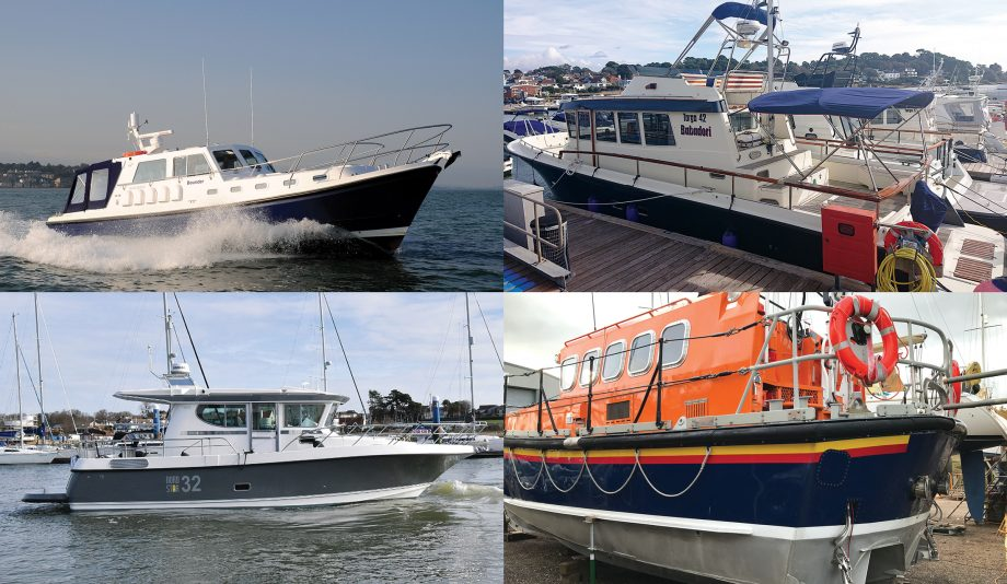 secondhand-boat-buyers-guide-offshore-boats-collage