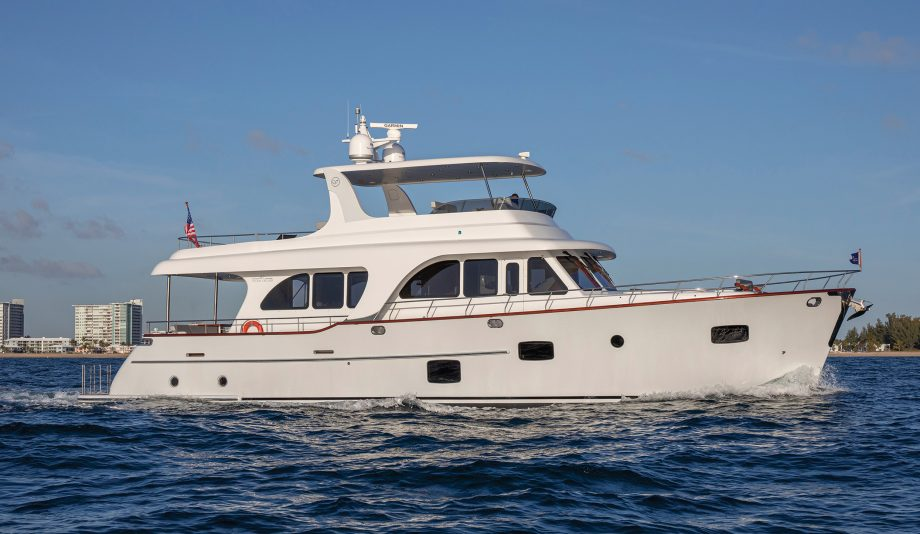 vicem-cruiser-67-new-yachts-exterior