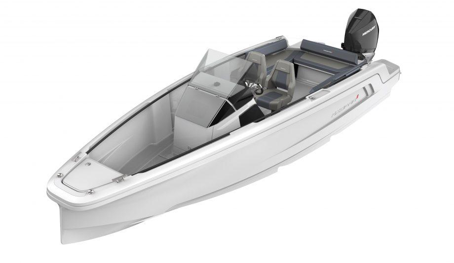 Axopar-22-spyder-new-yachts-exterior