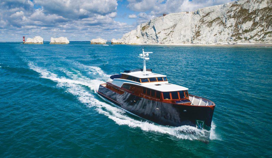 Spirit-P70-custom-yacht-video-credit-mike-jones-waterline-agency