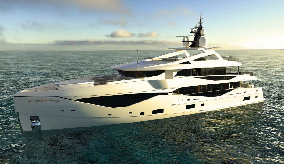 Sunseeker-Ocean-Club-42-superyacht-first-look-exterior