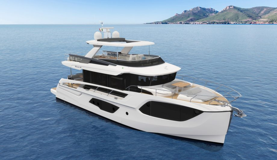 absolute-navetta-64-new-yachts-exterior-hero