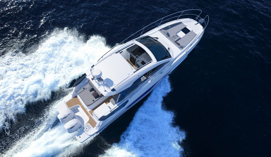 beneteau-gran-turismo-36-new-boats-aerial-view