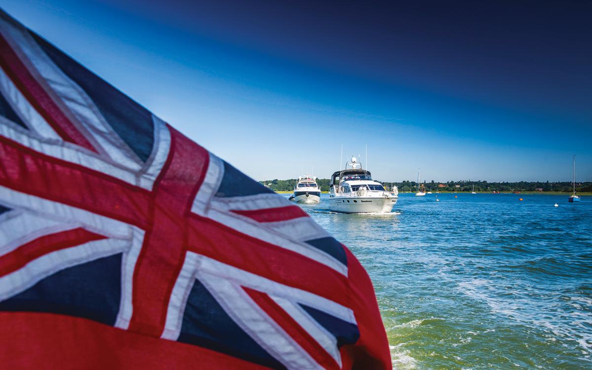 cruising-norfolk-NYACC-cruise-in-company-credit-Simon-Finlay