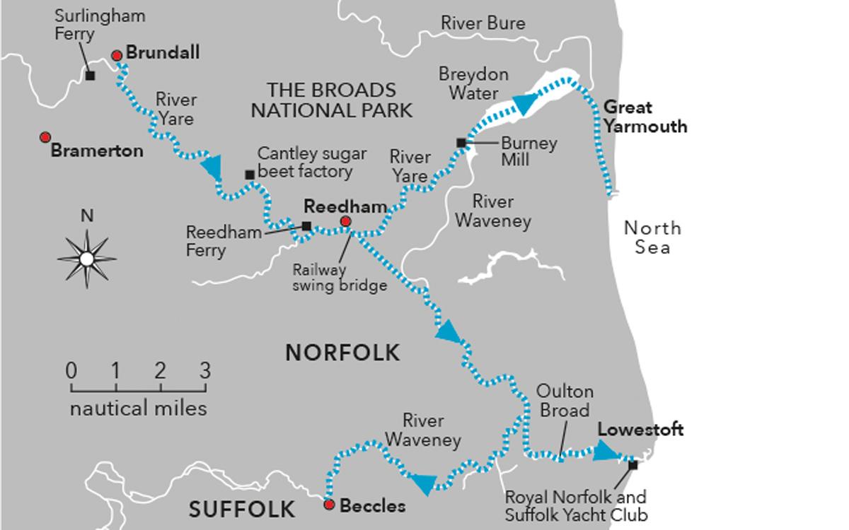 cruising-norfolk-map-inset