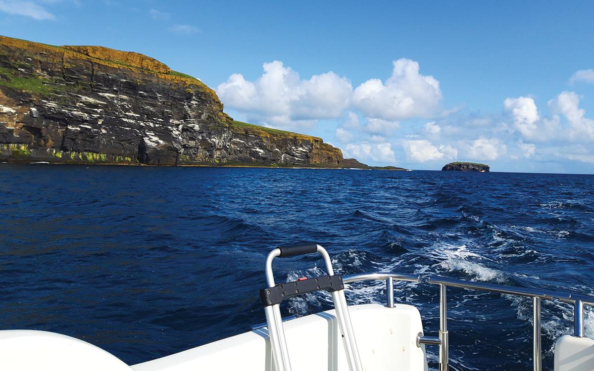 cruising-shetland-finnmaster-76ca-Copinsay-credit-Andrew-Morton