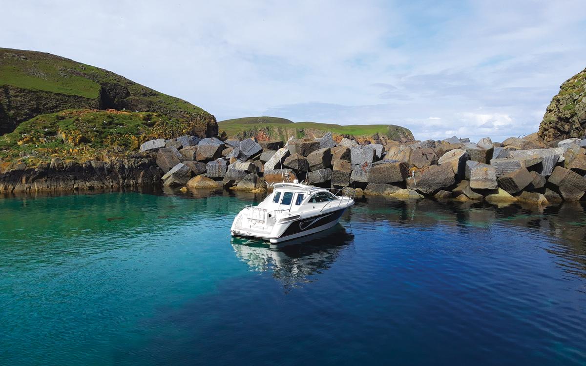 cruising-shetland-finnmaster-76ca-Fair-Isle-credit-Andrew-Morton