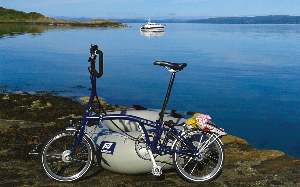 cruising-shetland-finnmaster-76ca-Jura-credit-Andrew-Morton