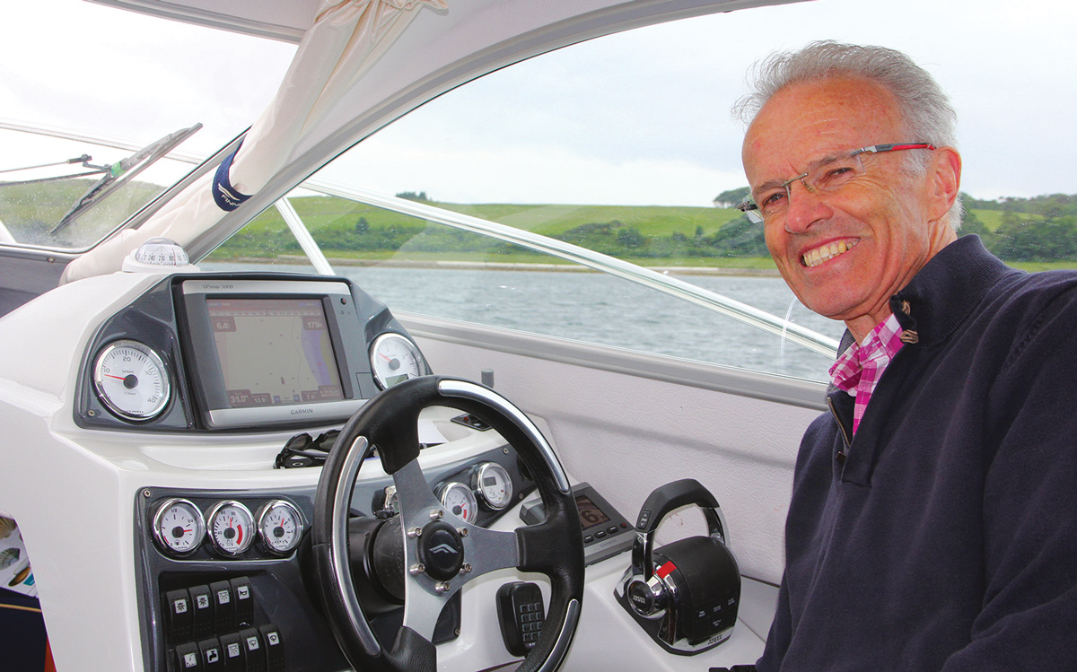 cruising-shetland-finnmaster-76ca-helm-credit-Andrew-Morton