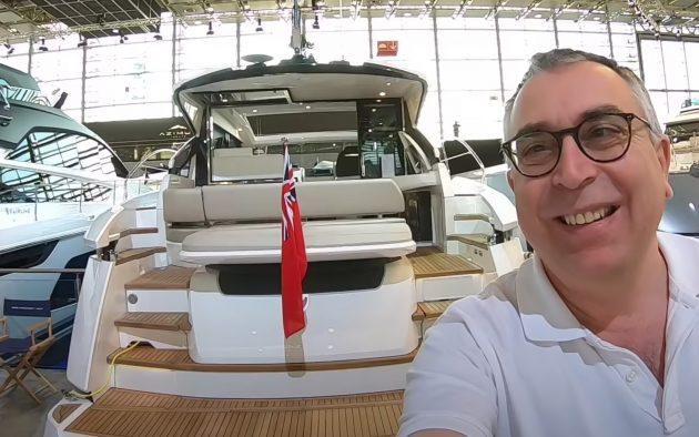 fairline-targa-45gt-yacht-tour-video-aquaholic