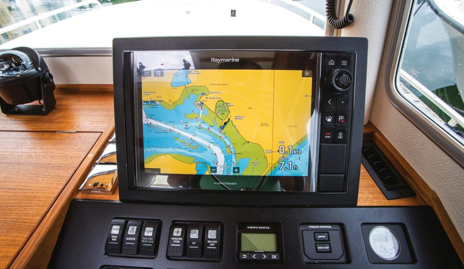 how-to-set-up-chartplotter-video