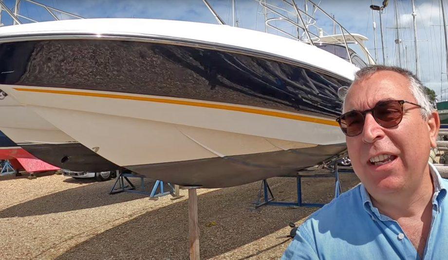 james-bond-boat-sunseeker-superhawk-34-used-video-thumb