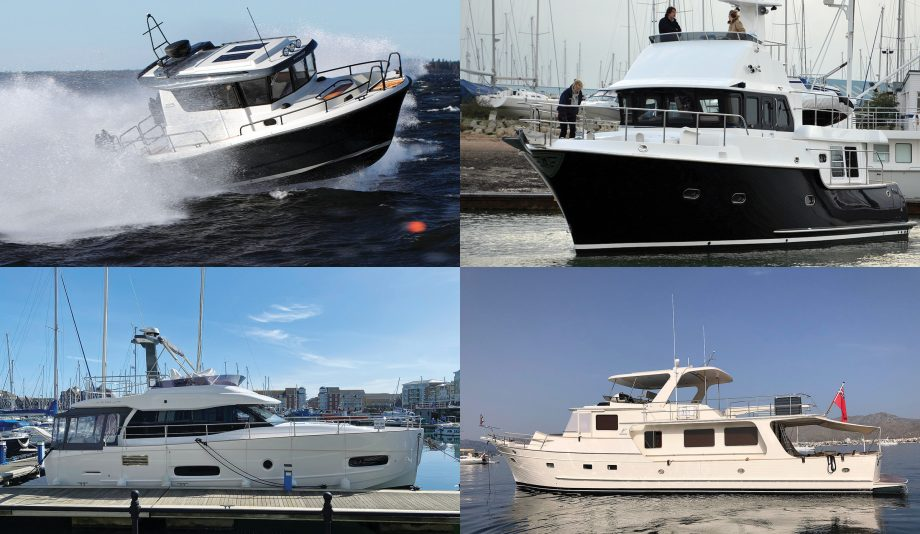 secondhand-boat-buyers-guide-explorer-yachts-exterior-collage