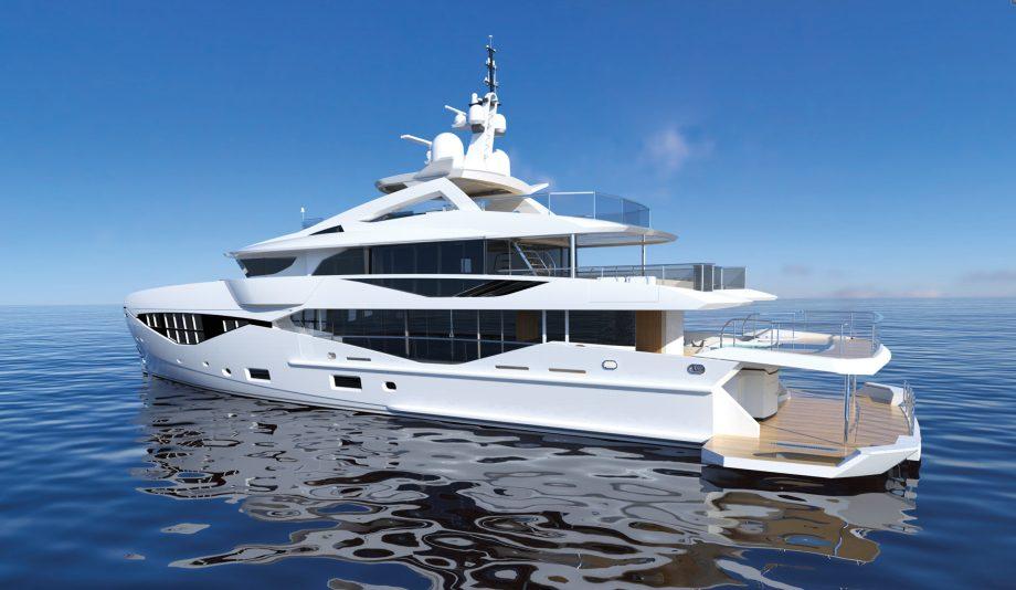 Sunseeker-Ocean-Club-42-yacht-exterior-hero