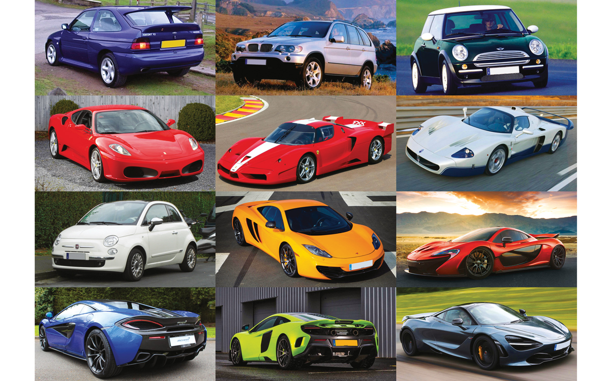 car-designer-frank-stephenson-back-catalogue