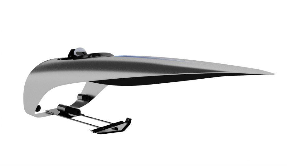 e1-powerboat-racing-RaceBird-rendering