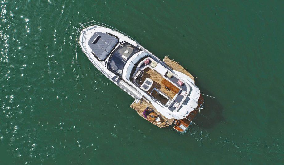 galeon-400-boat-test-video-credit-paul-wyeth