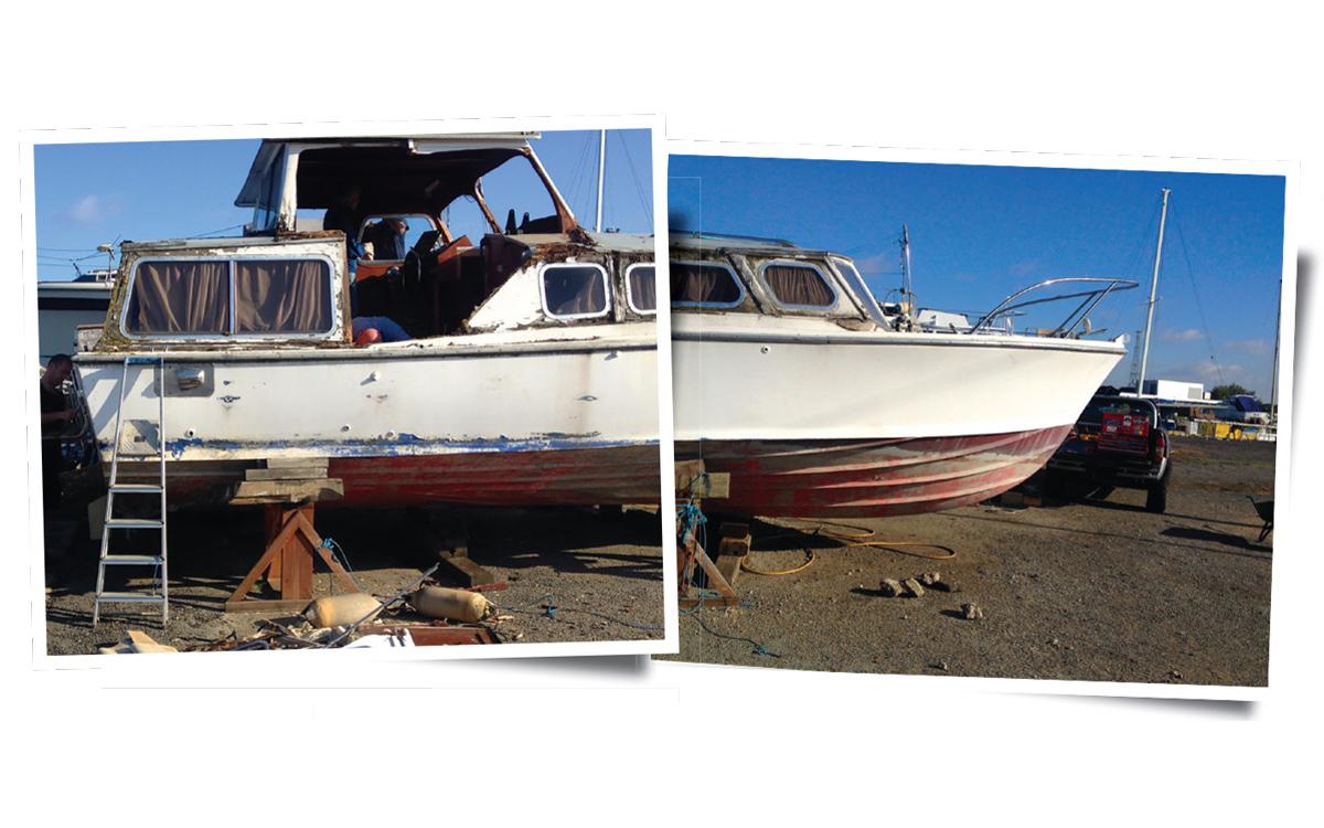 historic-raceboat-thunderstreak-refit-2014-houseboat