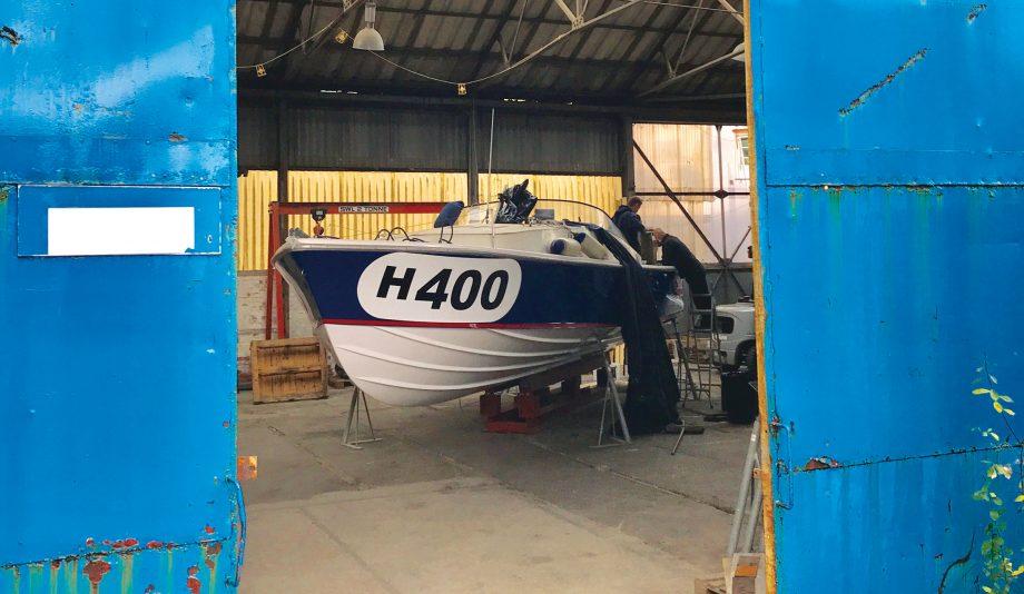 historic-raceboat-thunderstreak-refit-2019-relaunch-hero