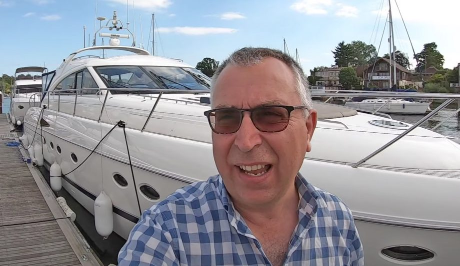 princess-v65-yacht-tour-video-aquaholic