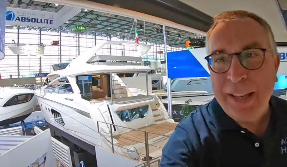 absolute-50-yacht-tour-video-aquaholic