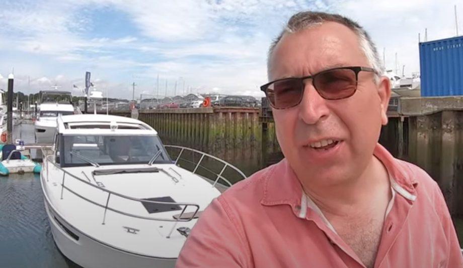 bavaria-r40-yacht-tour-video-aquaholic