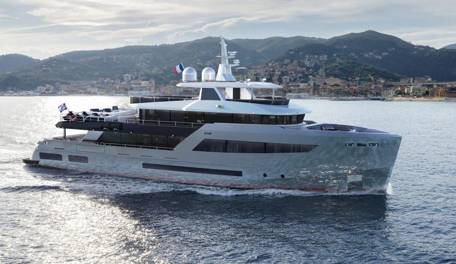 bering-145-new-yachts-running-shot-hero