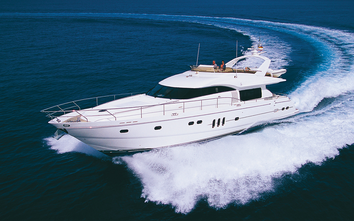 best-Princess-yachts-23M