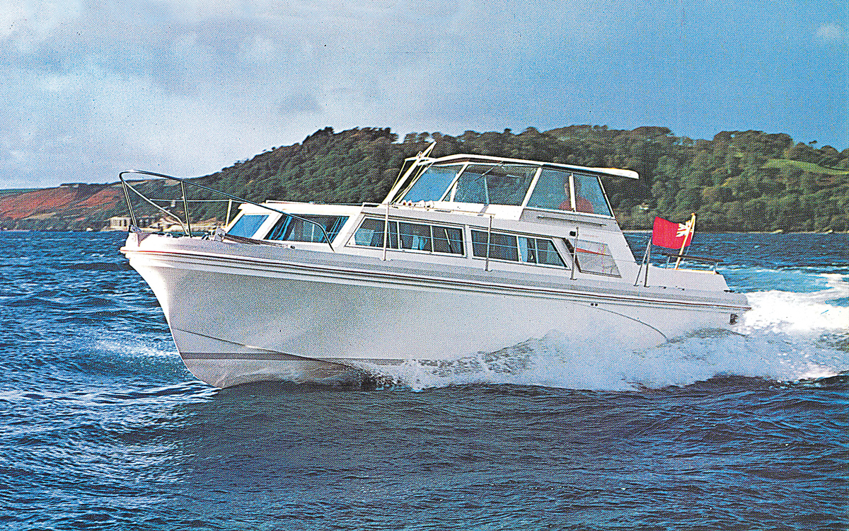 best-Princess-yachts-32