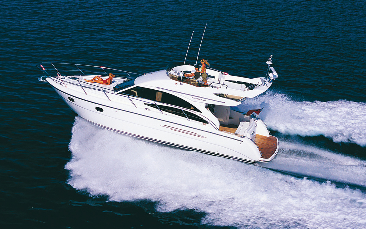best-Princess-yachts-42