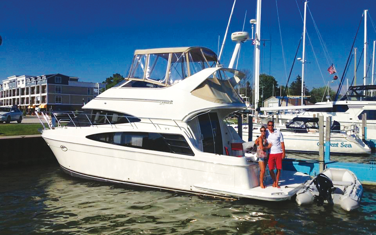 mv-freedom-Previous-boat-carver-Gigi-II-credit-Elizabeth-Krenke