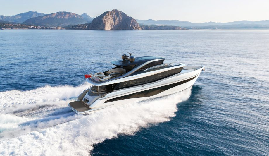 princess-x80-new-yachts-exterior-running-shot-hero