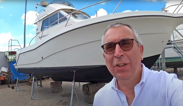 rodman-800-used-boat-buyers-guide-video