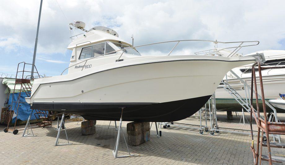 rodman-800-used-boat-buyers-guide-video-credit-nick-burnham